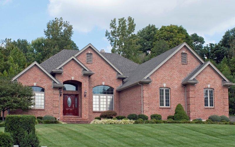 house-brick-nice-lawn